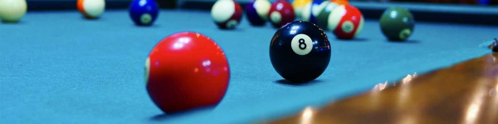 Santa Barbara Pool Table Movers Featured Image 3