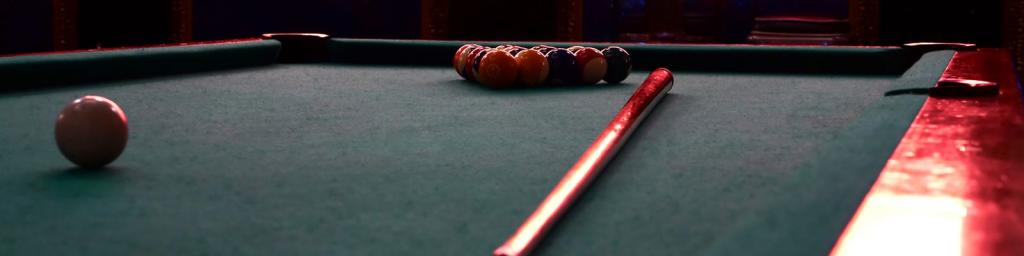 Santa Barbara Pool Table Movers Featured Image 7