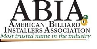 Santa Barbara Pool Table Movers Content img 10