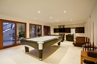 Santa Barbara Pool Table Installations Content img 1